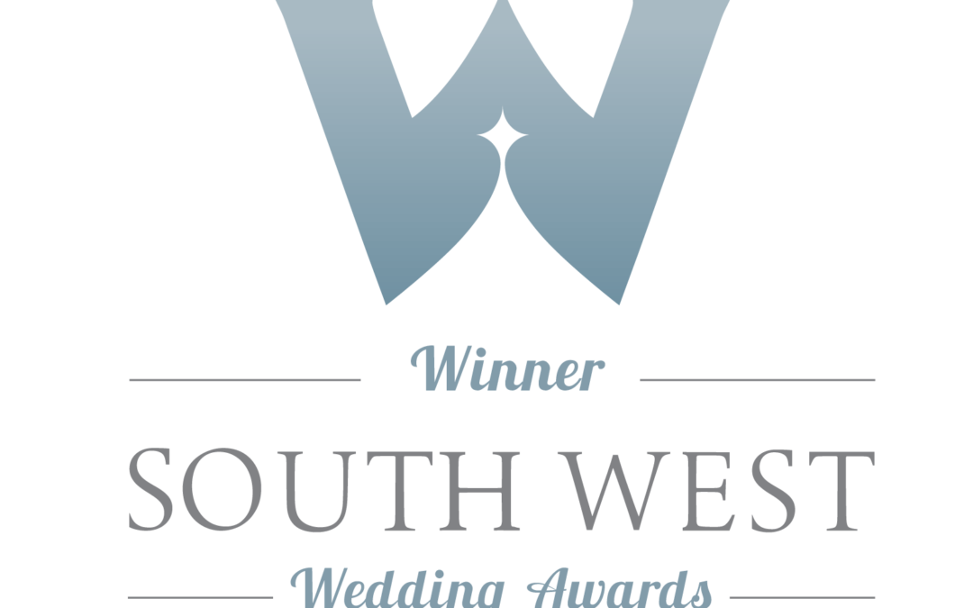 South West Wedding Awards 2017