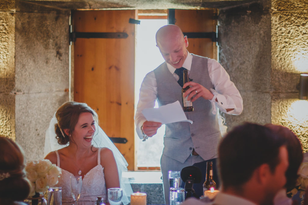 Wedding Photography Cornwall Devon